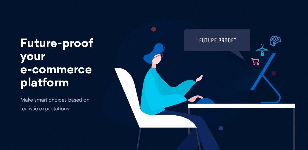 Inability-to-Predict-Future-Requirements-1