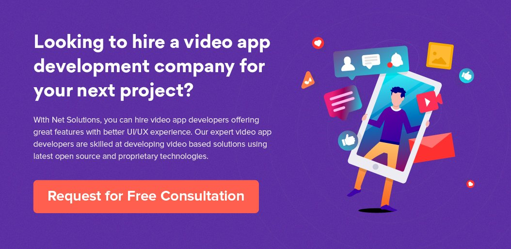 CTA-video-App-Development-1