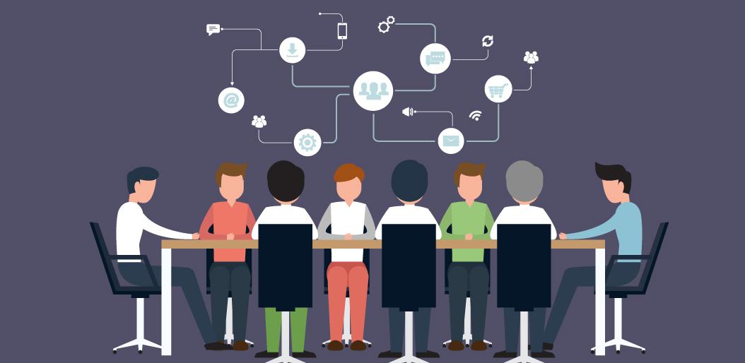 Ecpmmerce developer-client Communication
