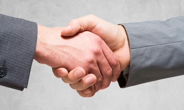 Considerations to make when hiring a B2B eCommerce developer
