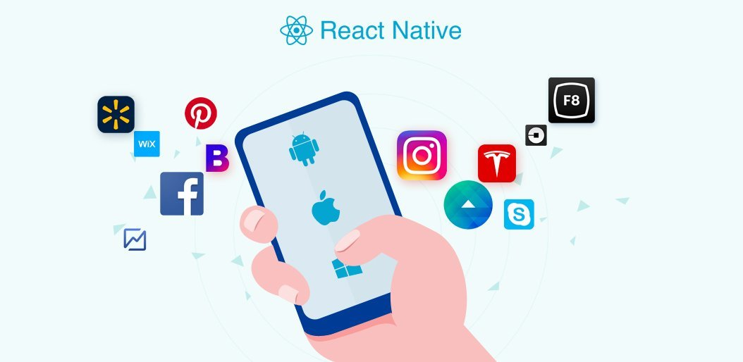 What to Know about React Native