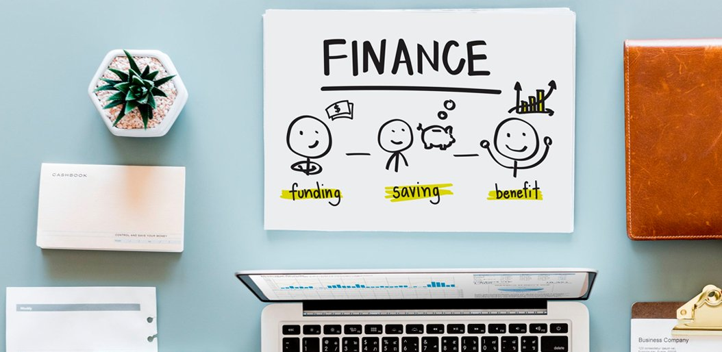 fund_planning1