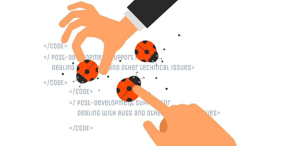 post-development-support-for-ecommerce-app