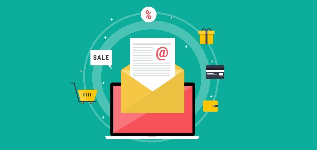 magento 2 email marketing automation