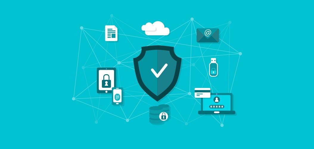 magento 2 enhanced security