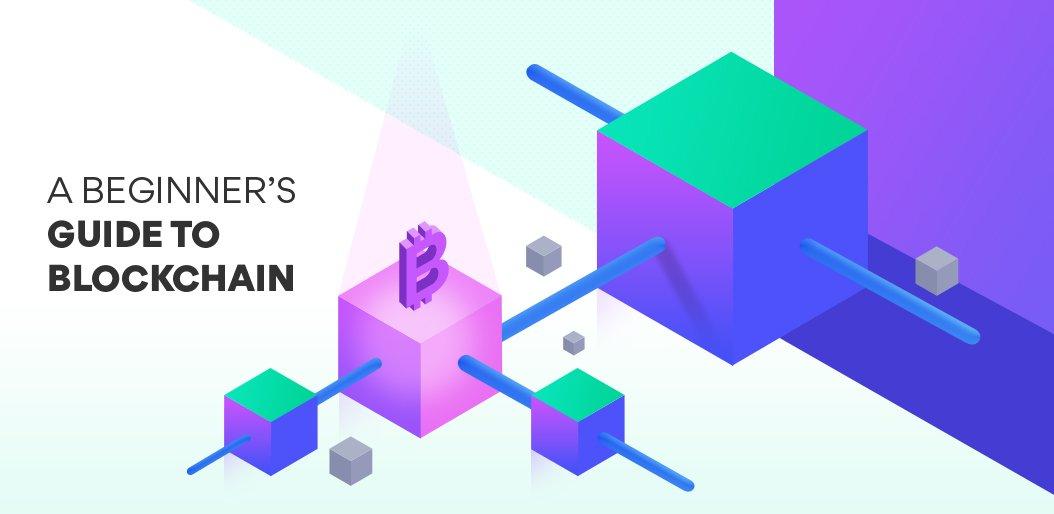 Headre_blockchainforbeginners