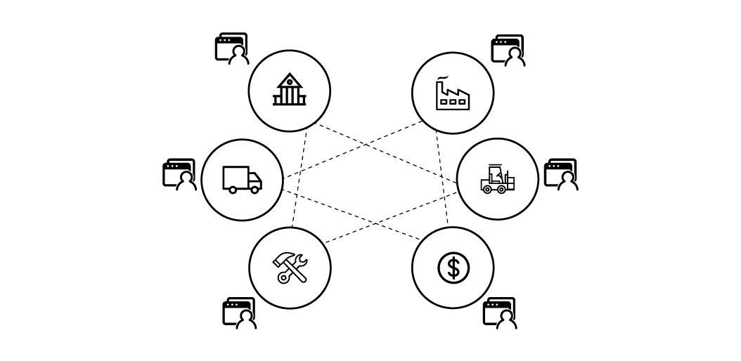 Why-do-we-need-blockchain1