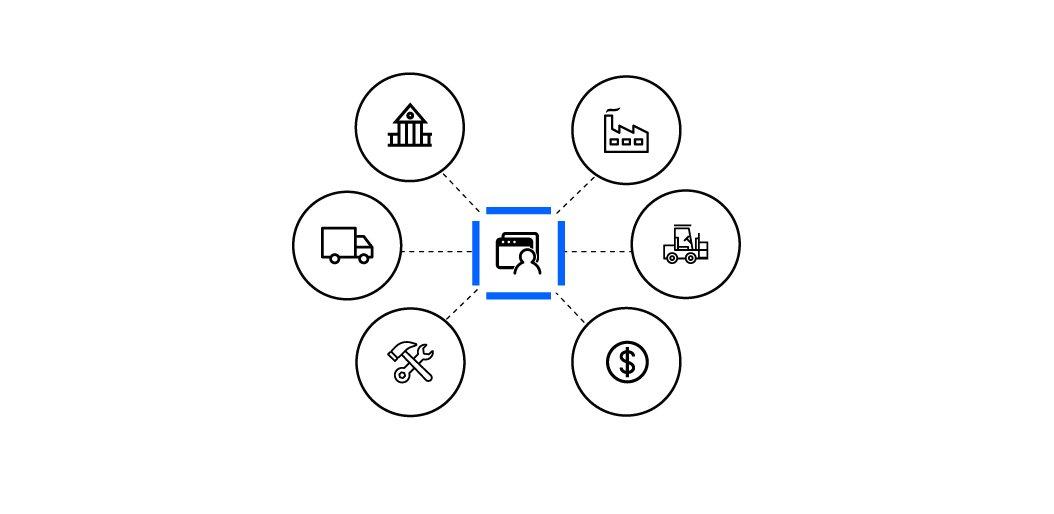 Why-do-we-need-blockchain2