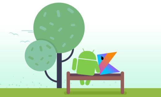 Kotlin for Android App Development thumbnail