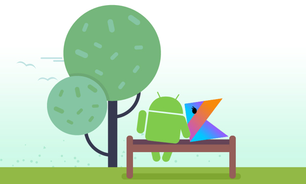 Kotlin for Android App Development thumbnail