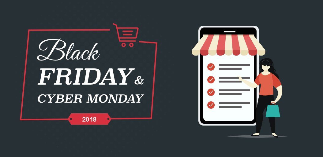 Holiday eCommerce Checklist
