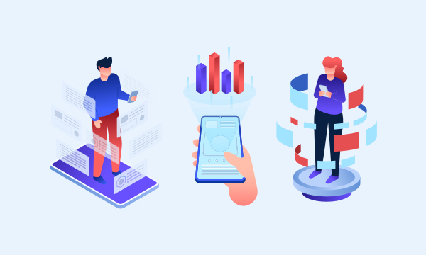 Mobile App Development Trends to Watch Out for in 2020