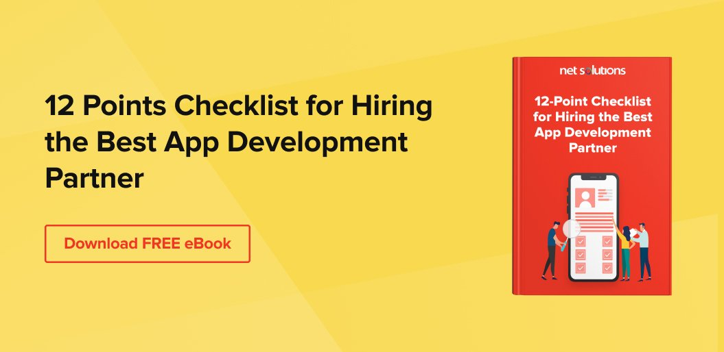 12 point checklist ebook