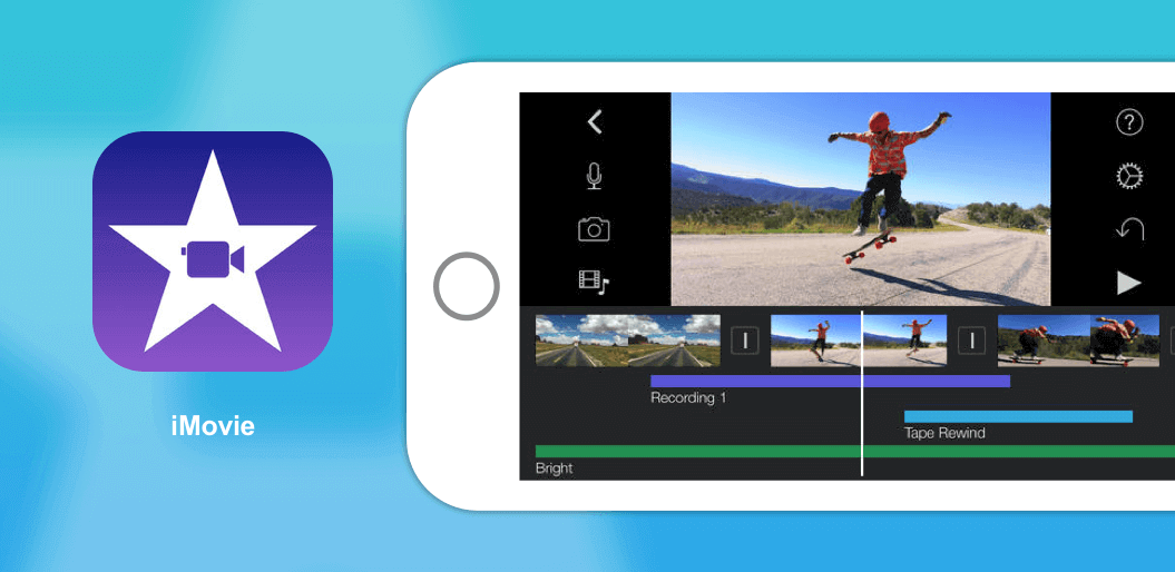 Top 10 Best Video Editing Apps For Creating Compelling