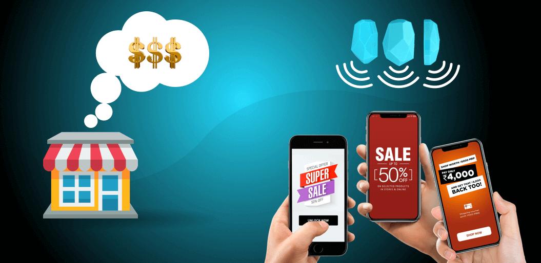 Beakn Mobile App