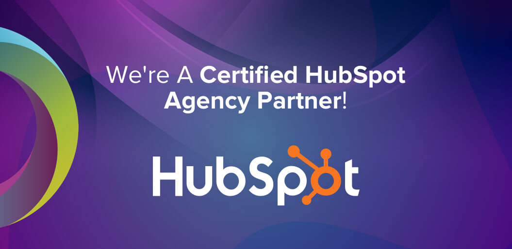 hubspot partner program