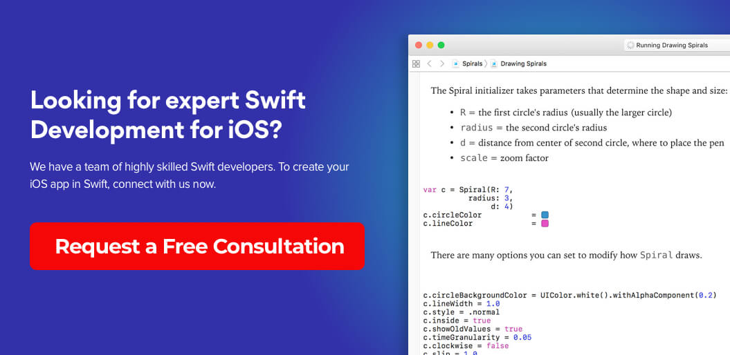 hire-expert-for-swift-development-for-ios