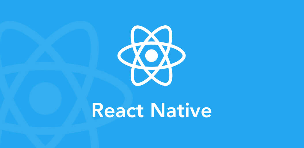 React Native cross-platform app framework