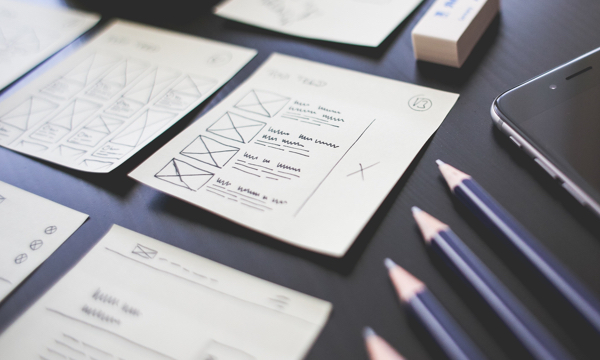 Ways a UX Design Agency can Create Value for Your Business