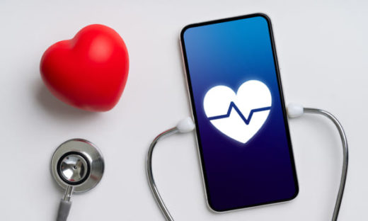 mHealthcare Solutions