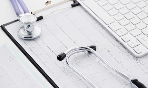 Healthcare Technology A Boon (1)