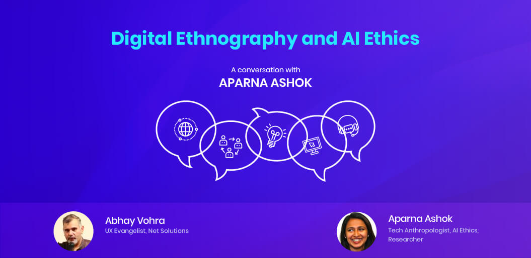 Digital Ethnography and AI Ethics