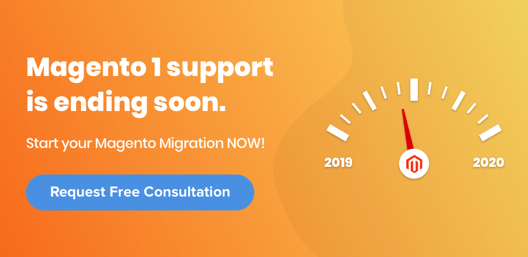 Magento 1 to Magento 2 Migration. Contact Net Solutions
