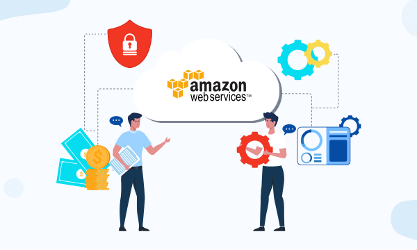 What is AWS and why are businesses opting for it