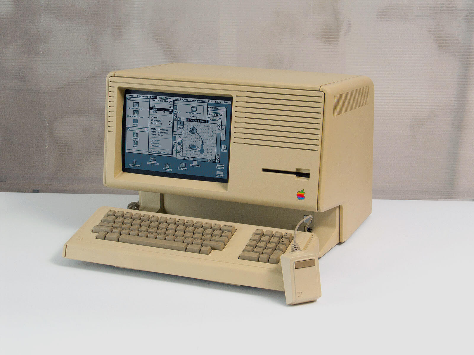 apple-lisa-failure
