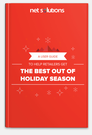 The Ultimate Guide for Retailers to Prepare for Holiday Season