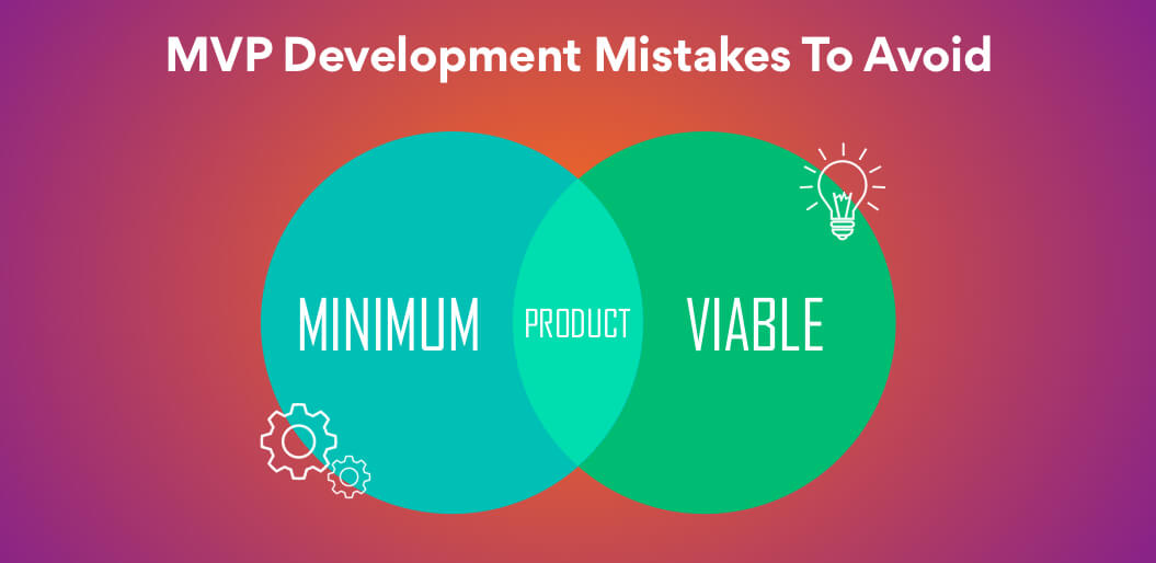 mvpdevelopment- mistakes-resulting-in-an-epic-business-failure