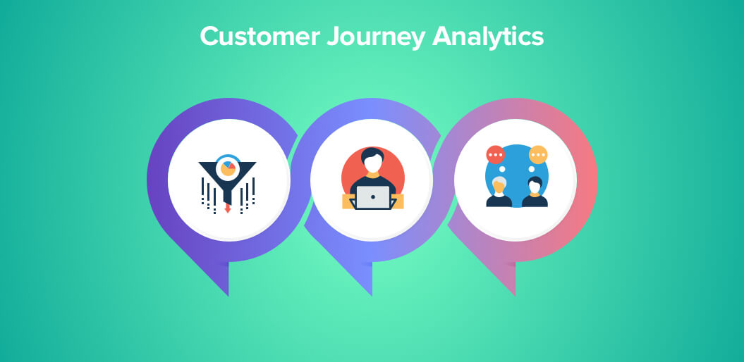 Using Customer Journey Analytics