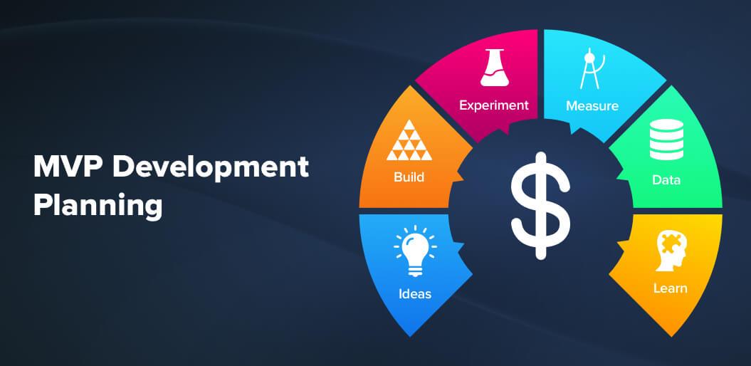 MVP Development Planning