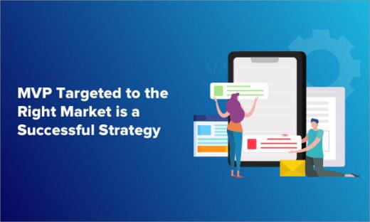 target-right-market-for-successfull-mvp-thumb