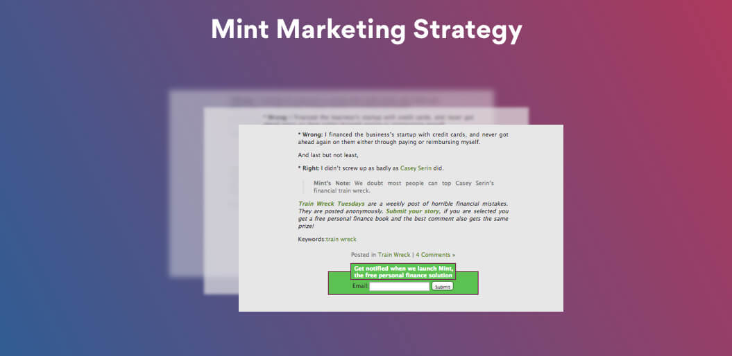 mint-marketing-strategy