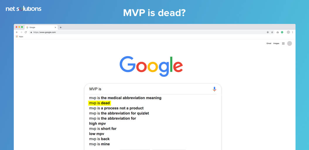 MVP vs SLC — The Winner May Surprise You!