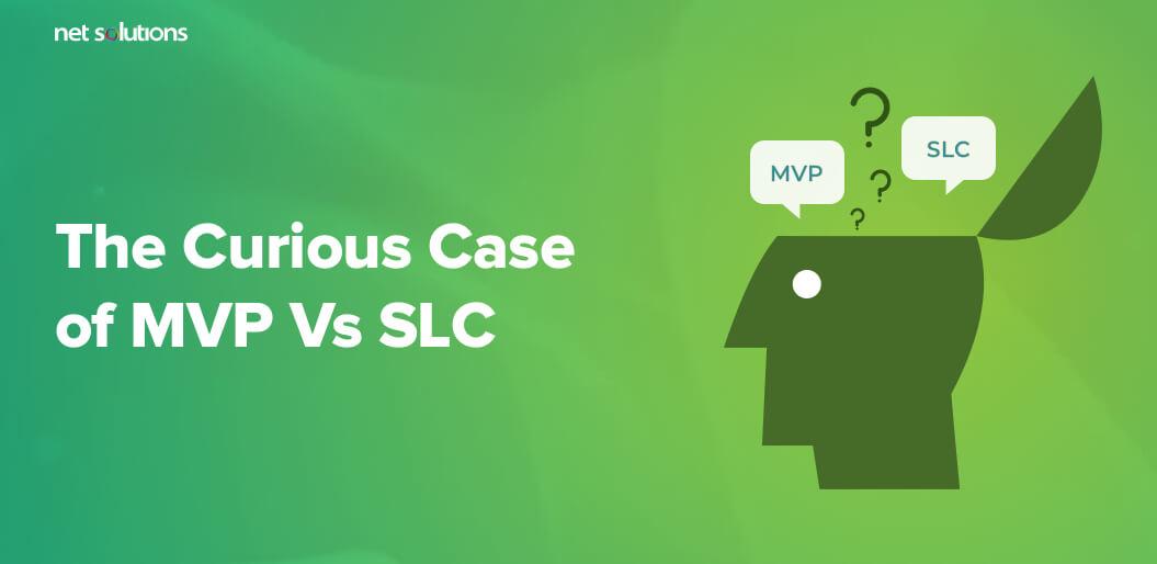 MVP vs SLC — The Winner May Surprise You!