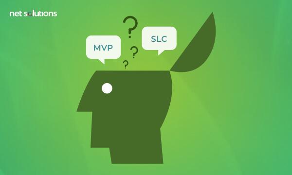 MVP vs SLC