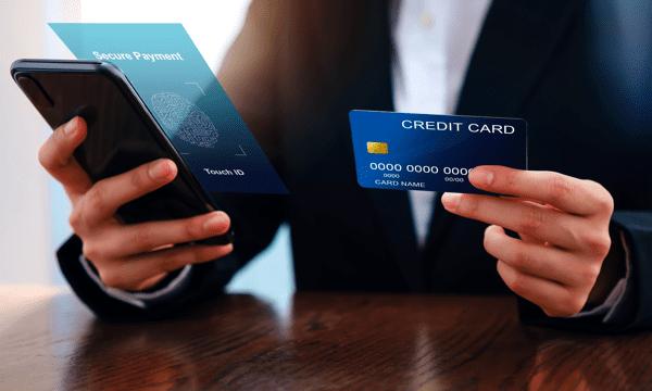 Mobile Wallet App (1)