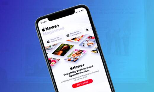11 Best News Apps