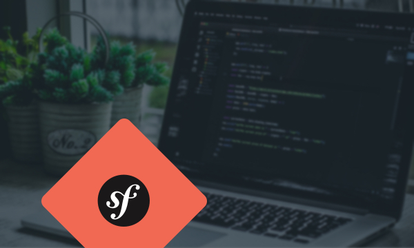 5 Reasons to Use Symfony Framework