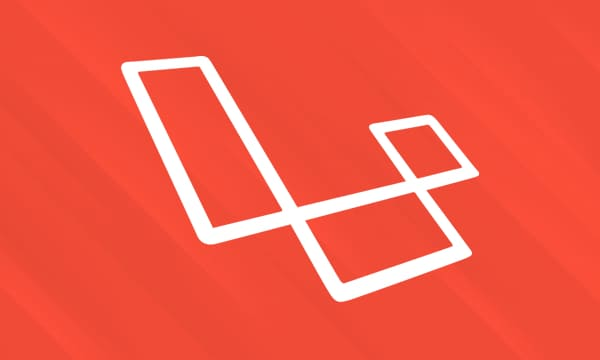 Benefits of Laravel Framework
