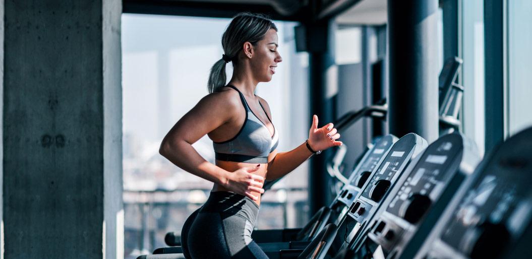 Top Twelve HIIT Workout apps