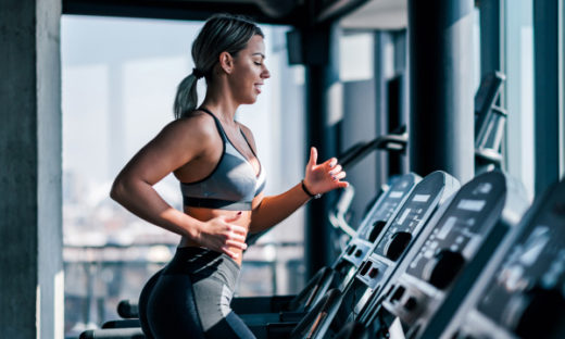 The best HIIT Workout apps to Achieve your fitness goals