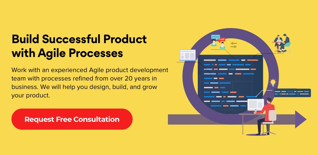 Build Successful Products