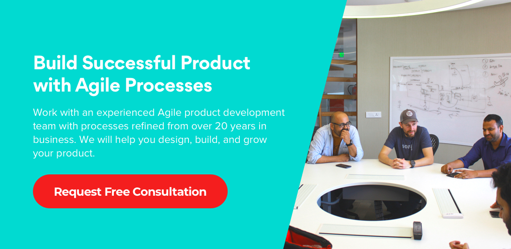 Contact Net Solutions for agile consultancy