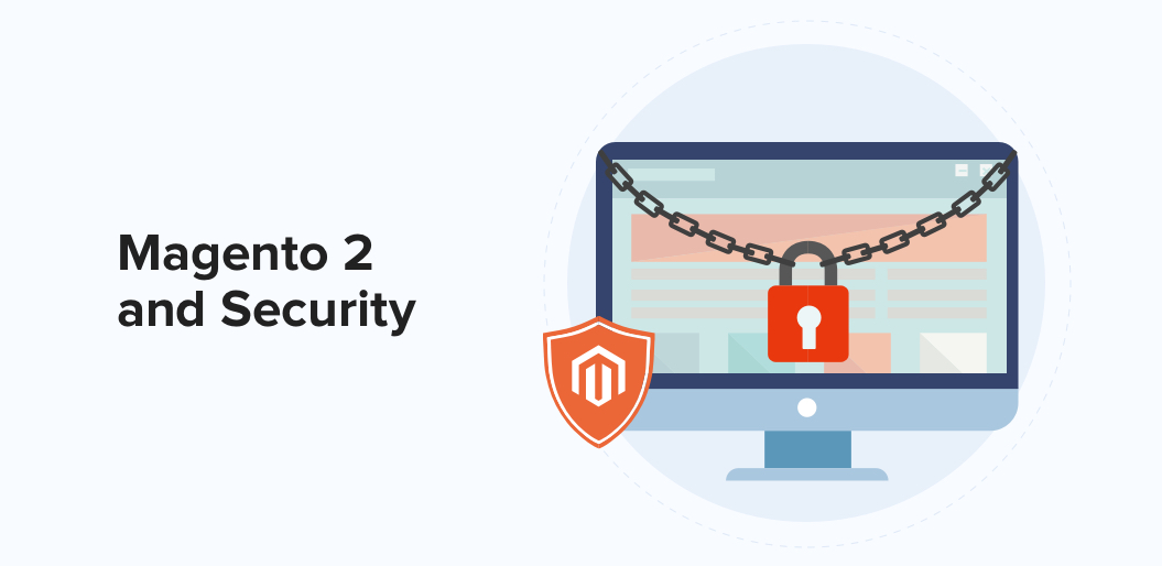 Magento 2 and Security
