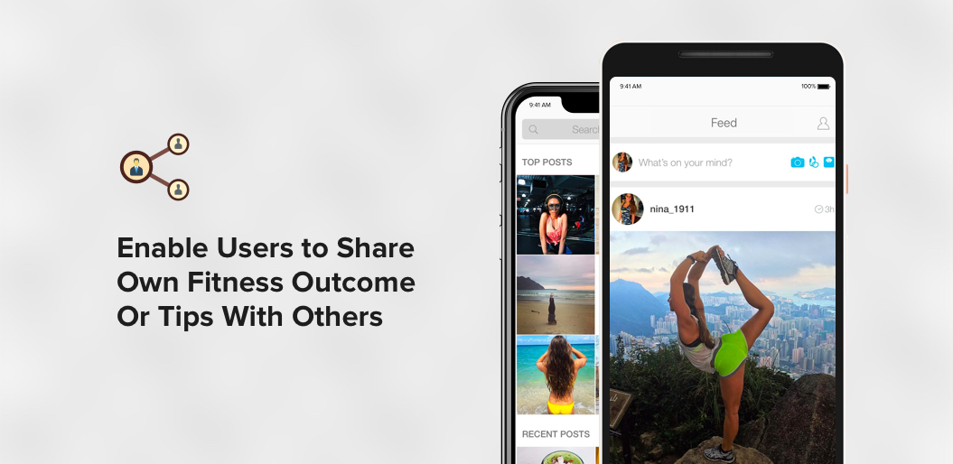 Track your Social Sharing