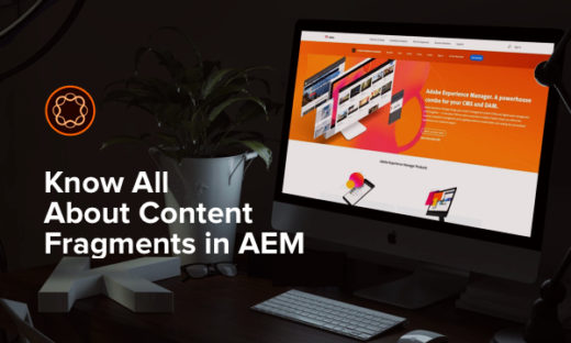 Know about Content Fragments in AEM