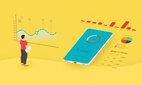 Digital experience platform